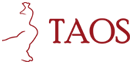 VINITAOS Logo